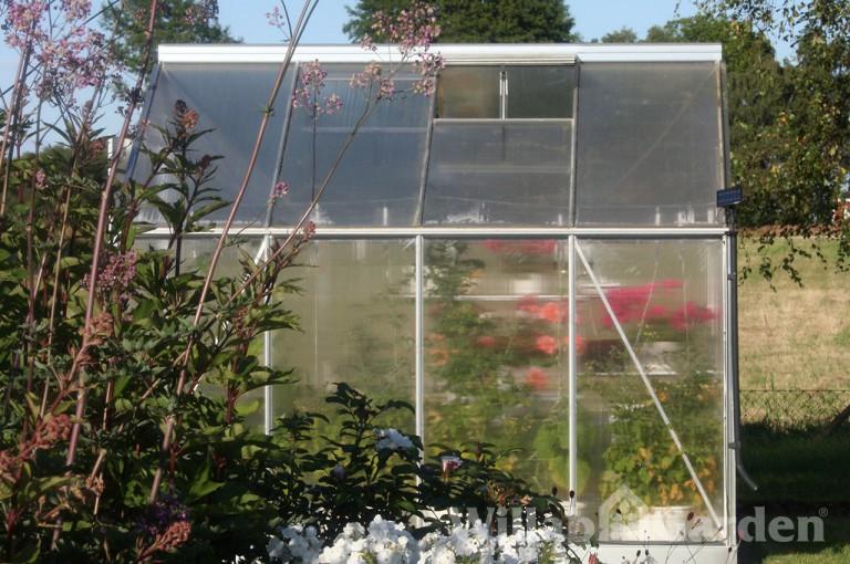Växthus Odla : VÄxthus användningsområde archives willab garden